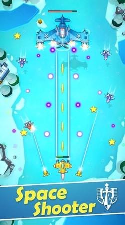 WinWing mod apk