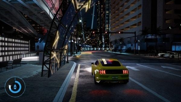 Forza Street apk android