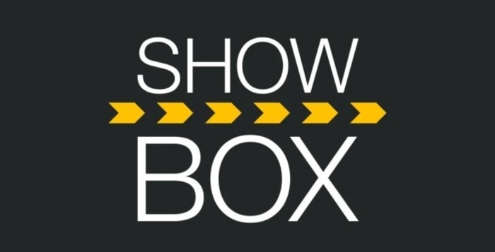 Download Showbox APK for Android/IOS – RedMoonPie