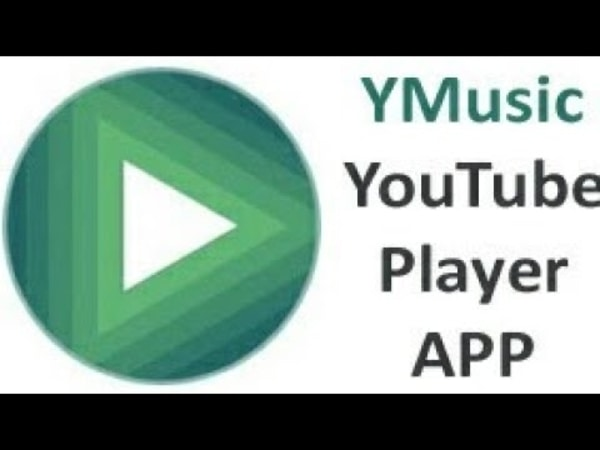 YMusic android