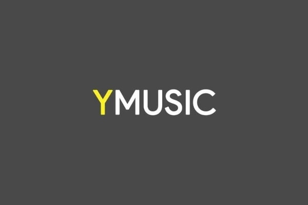 YMusic download