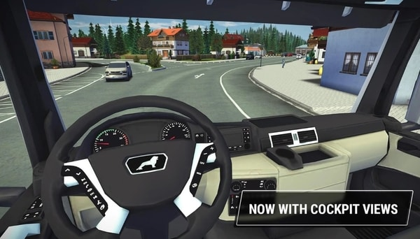 Construction Simulator 3 download apk