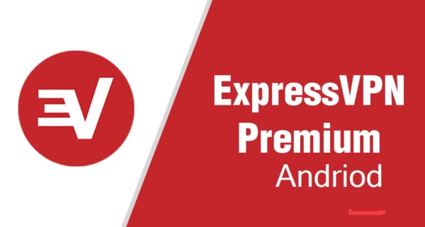 ExpressVPN mod