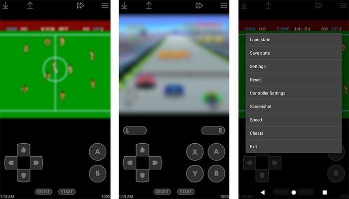 John-NESS-screenshot
