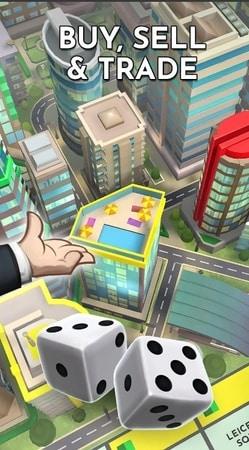 Monopoly apk free