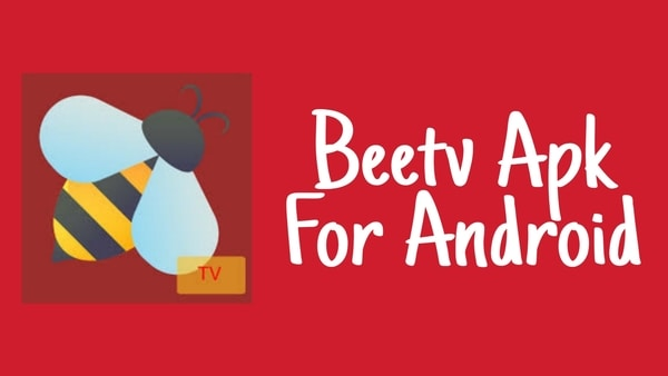 BeeTV apk android