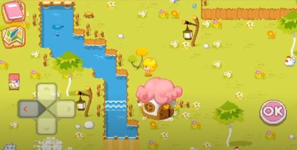 The Farm Sassy Princess mod ios