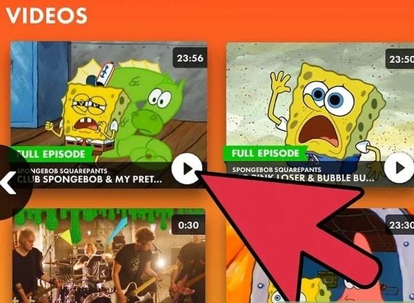 Watch cartoon online tv download android