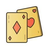 Unlock All Cards