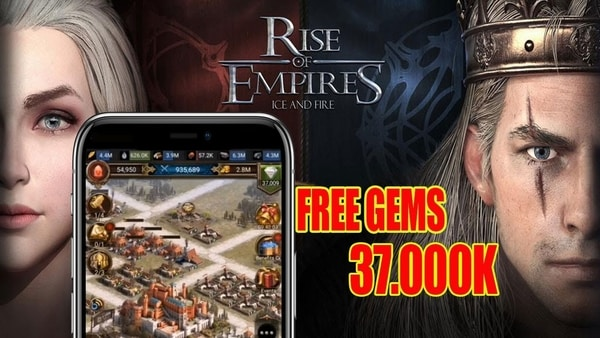 rise of empires ice and fire mod
