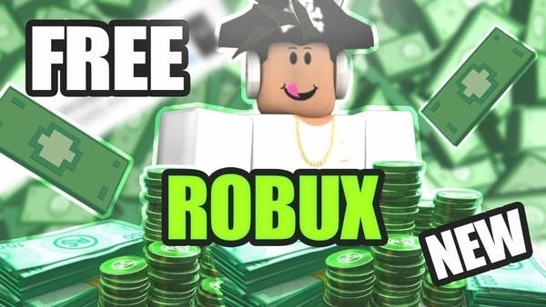 Roblox Mod Apk Ios Unlimited Robux Redmoonpie