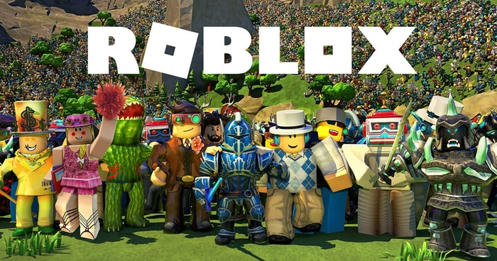 Roblox Mod For Robux Roblox Mod Apk Ios Unlimited Robux Download Redmoonpie