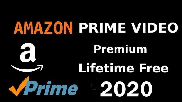 Amazon Prime Video mod ios