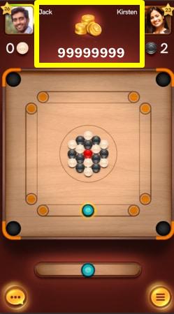 Carrom Pool: Disc Game mod