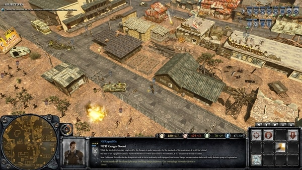 Company of Heroes download apk