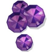 Dragon City Unlimited Gems