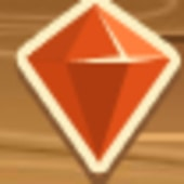 Unlimited Diamonds