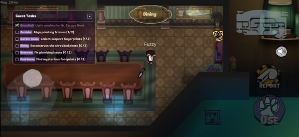 Suspects: Mystery Mansion mod apk
