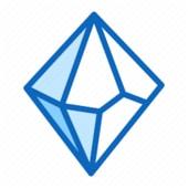 Unlimited-Crystals
