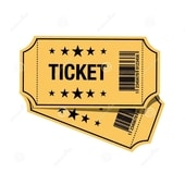 Unlimited-Tickets